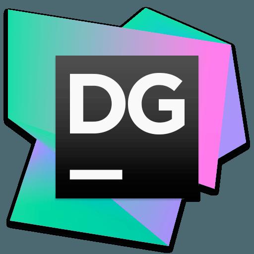 DataGrip 2020.1