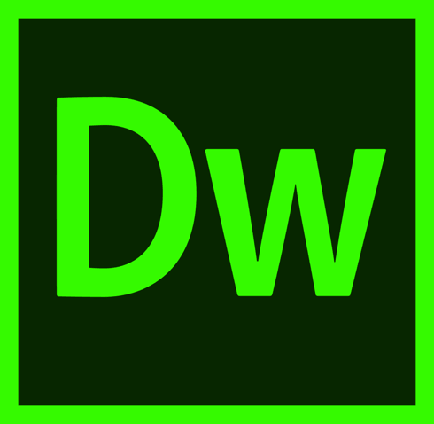 Dreamweaver 2021 21.1
