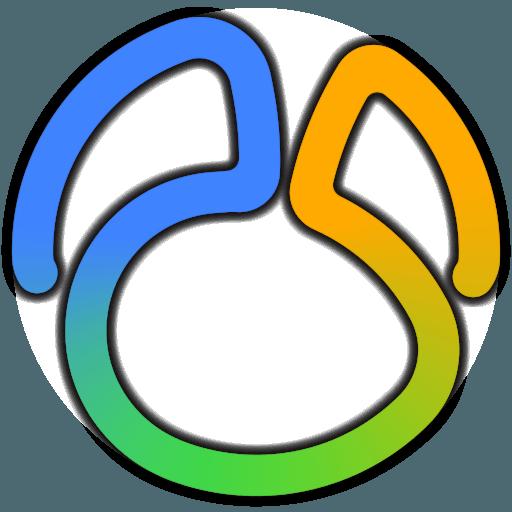 Navicat Premium 15.0.25
