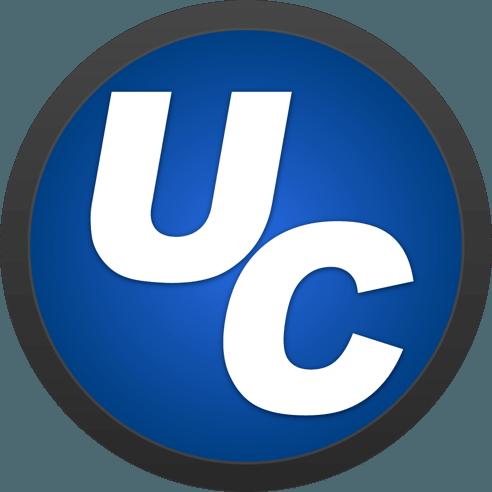 UltraCompare 20