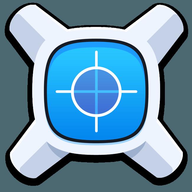 xScope 4.4.1