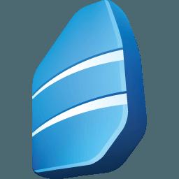 罗塞塔石碑 RosettaStone 5.0.37