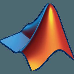 Mathworks MATLAB R2020b