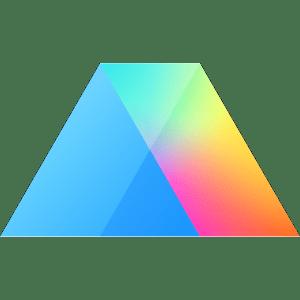 GraphPad Prism 9.0.2