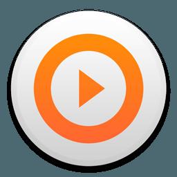 SPlayer 4.9.3