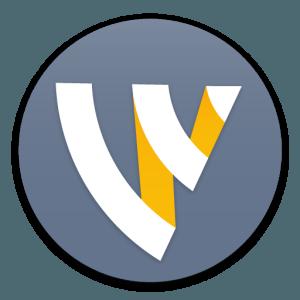 Wirecast Pro 14.0.0