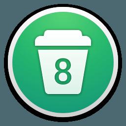 Icons8 5.7.3