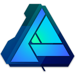 Affinity Designer 1.9.3