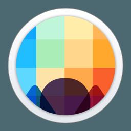 Pixave 2.3.12