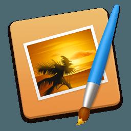 Pixelmator 3.9.4