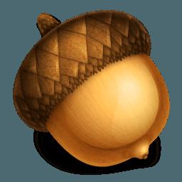 Acorn 7.1