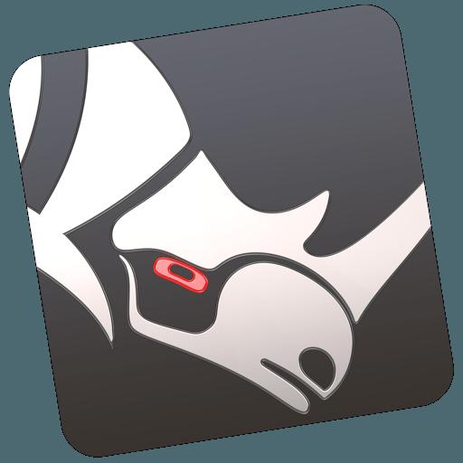 Rhino 7.5