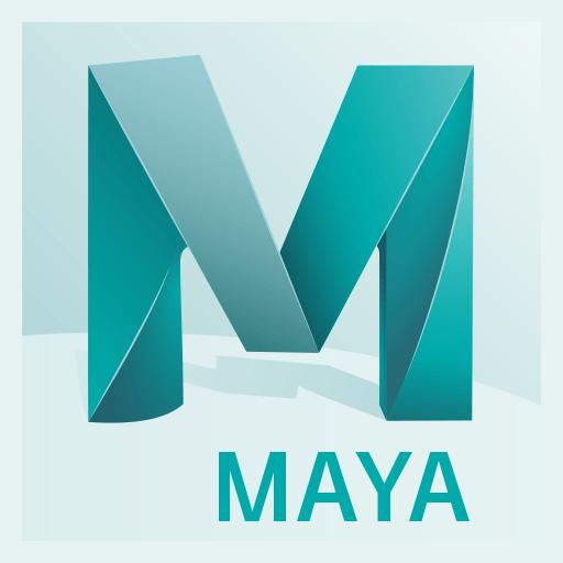 Maya 2018.2