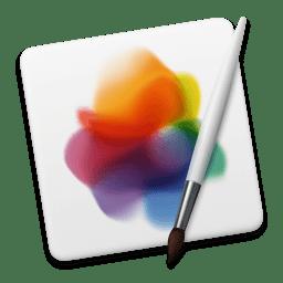 Pixelmator Pro 2.1.3