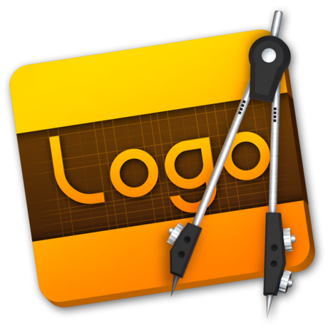 Logoist 3.2