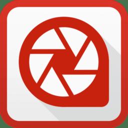 ACDSee Photo Studio for Mac 7.0.1840