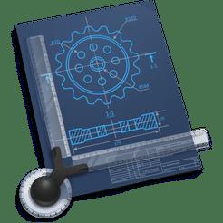 CADintosh X 8.6.2
