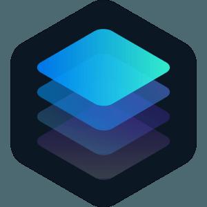 Luminar 4.2.0