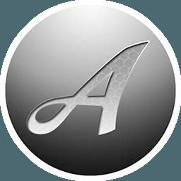 Amarra Luxe