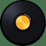djay Pro AI 3.1.7