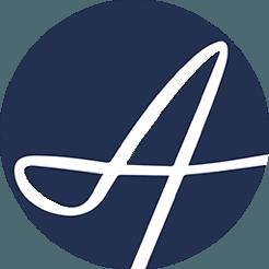 Audirvana 3.5.38