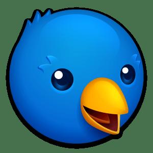 Twitterrific 5.4.3