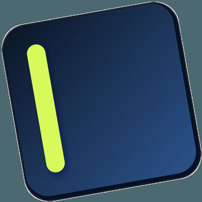 SideNotes 1.1.1