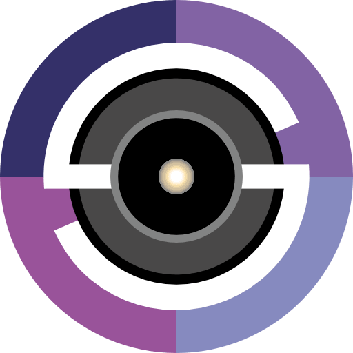 Smart Shooter 4.18