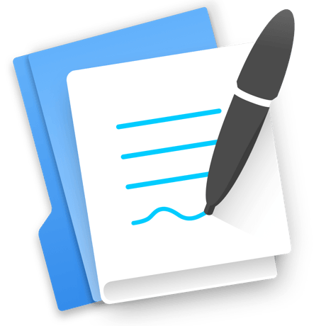GoodNotes 5.4.23