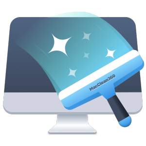 MacClean360 4.6
