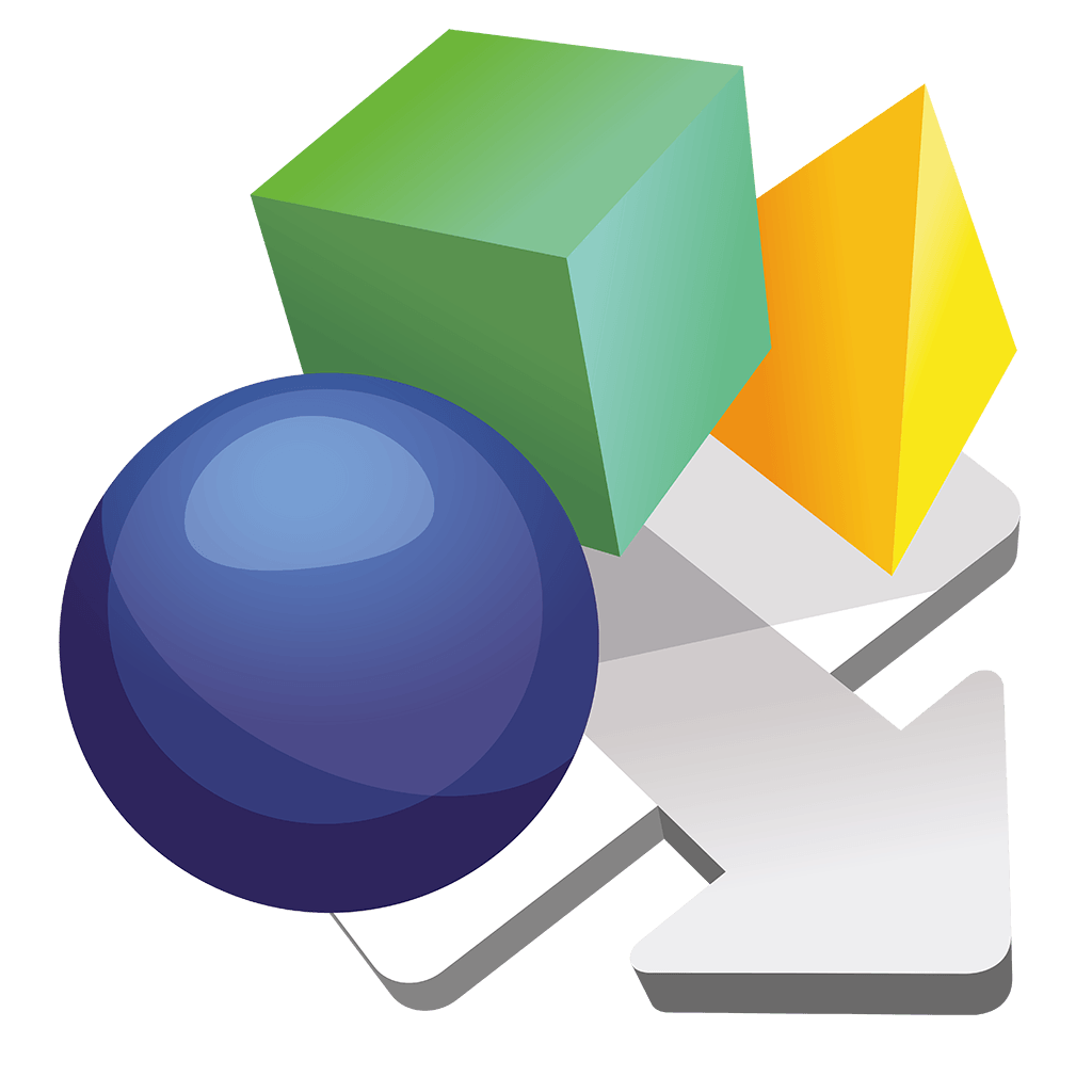Pano2VR Pro 6.0.1