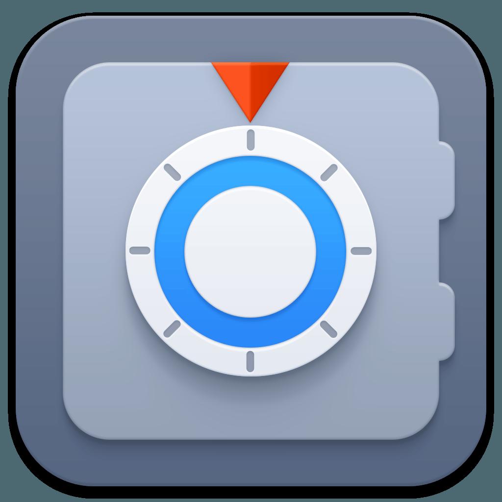 Get Backup Pro 3.5.8