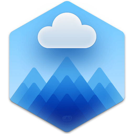 CloudMounter 3.8