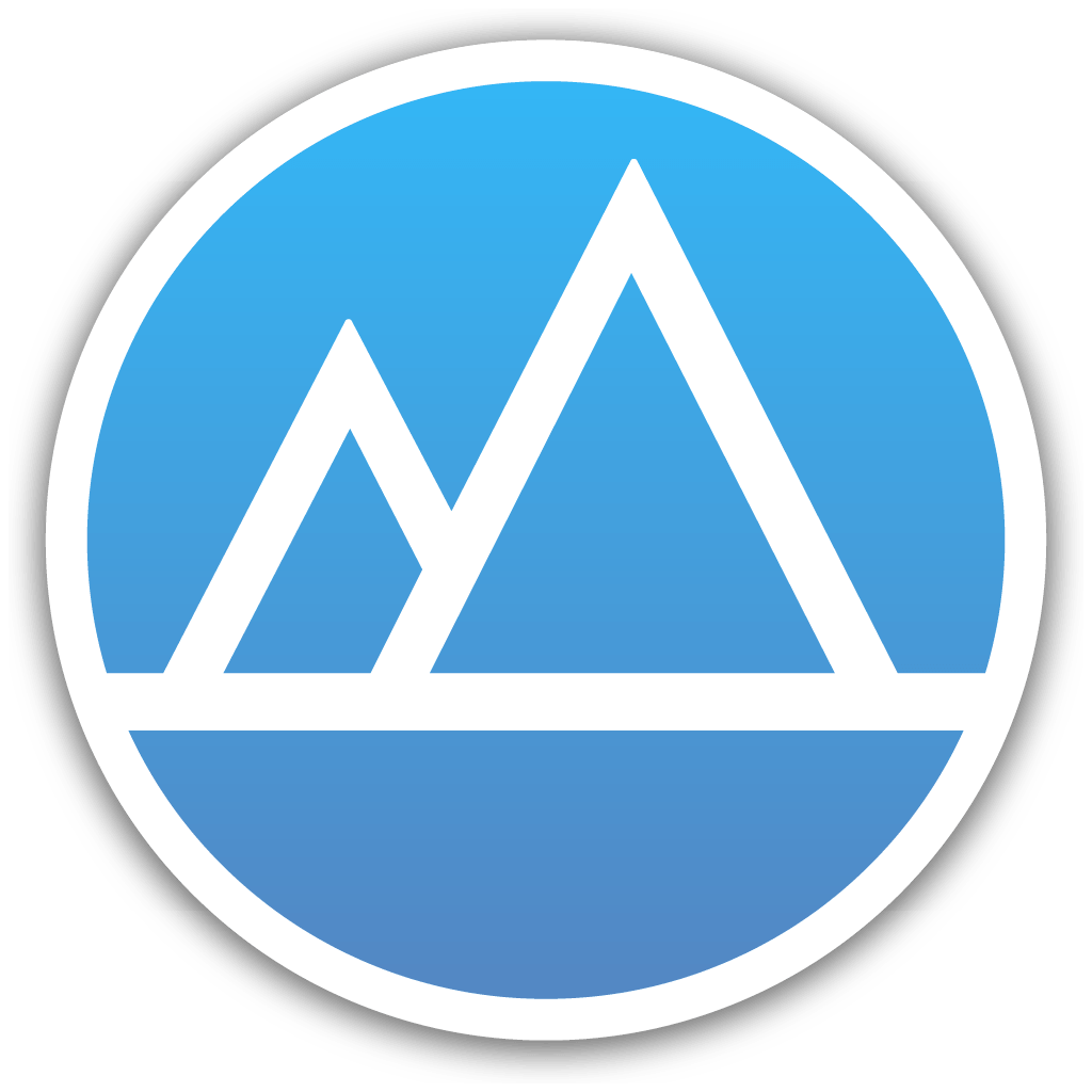 App Cleaner & Uninstaller PRO 7.4