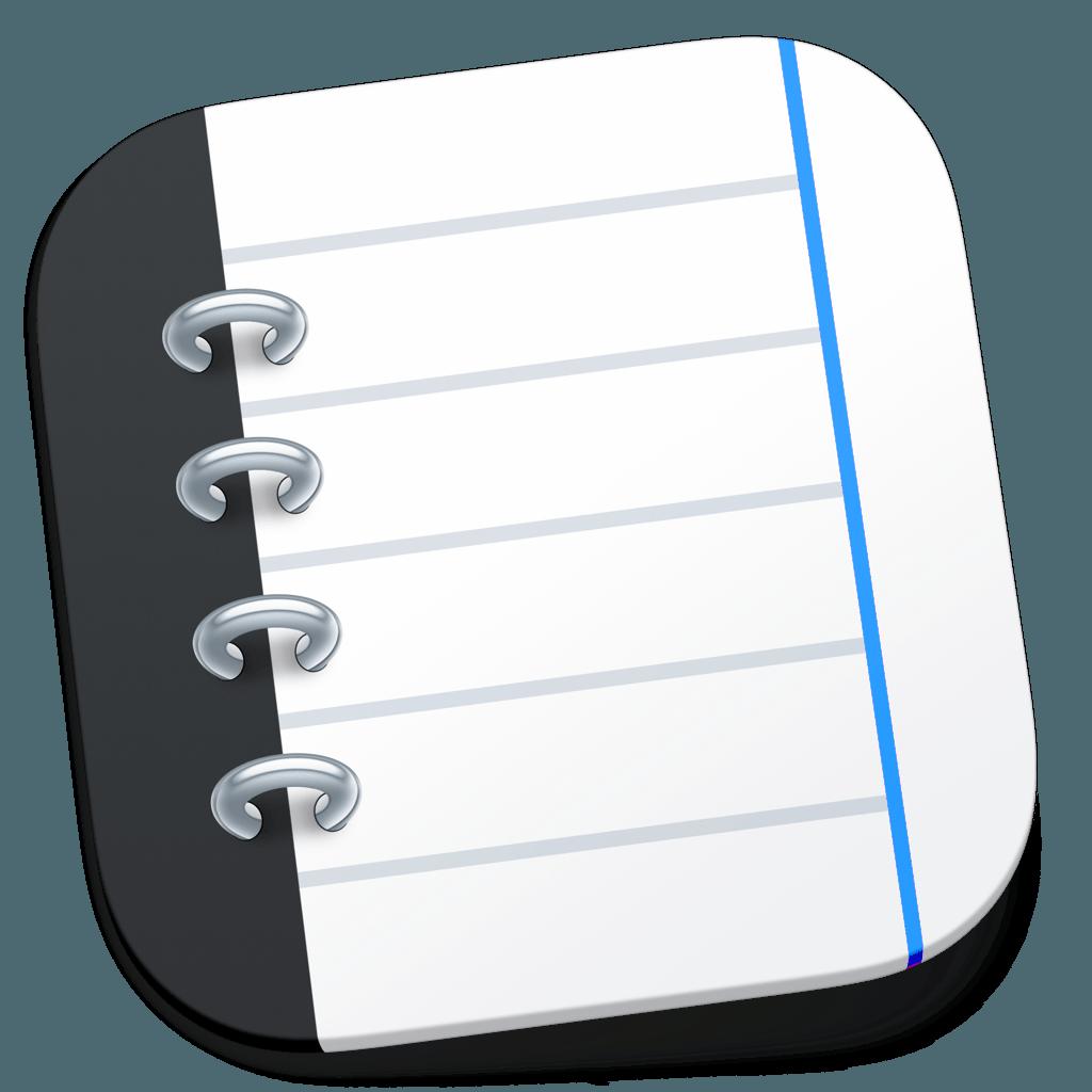 Notebooks 2.4.1