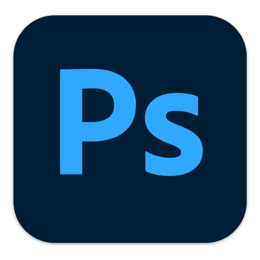 Adobe Photoshop 2021 22.3.1