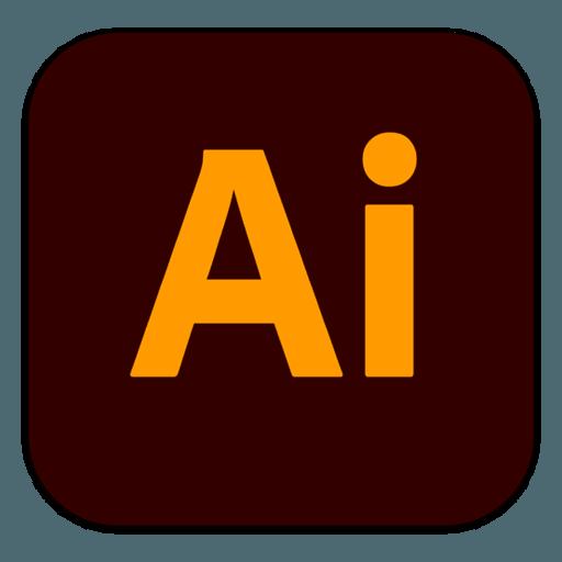 Illustrator 2021.0.1 for M1