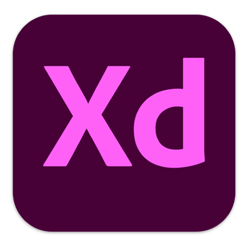 Adobe XD 35.2.12