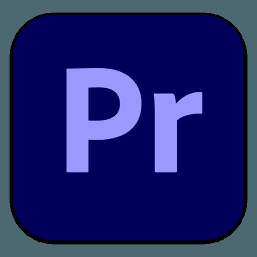 Premiere Pro 2020.7 for M1