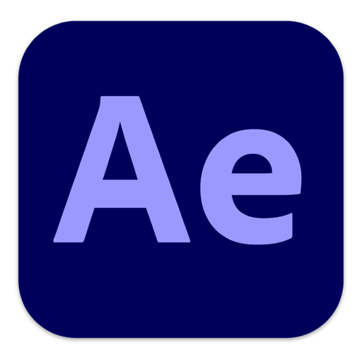 Adobe After Effects 2021 18.2