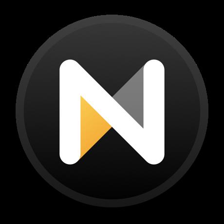 Neural Mix Pro 1.0.5
