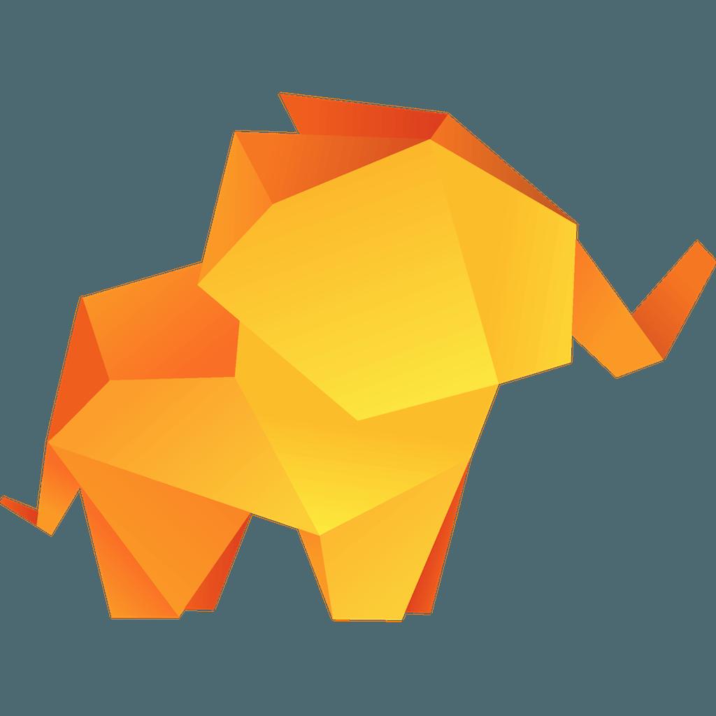 TablePlus 3.9.1