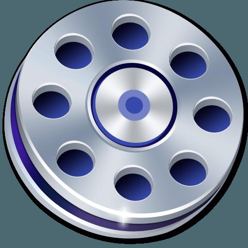AnyMP4 Mac Video Converter Ultimate 9.0.12