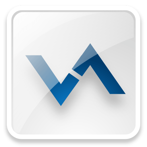 SmartSVN Pro 14