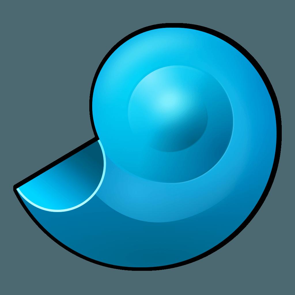 DEVONthink Pro 3.6.1