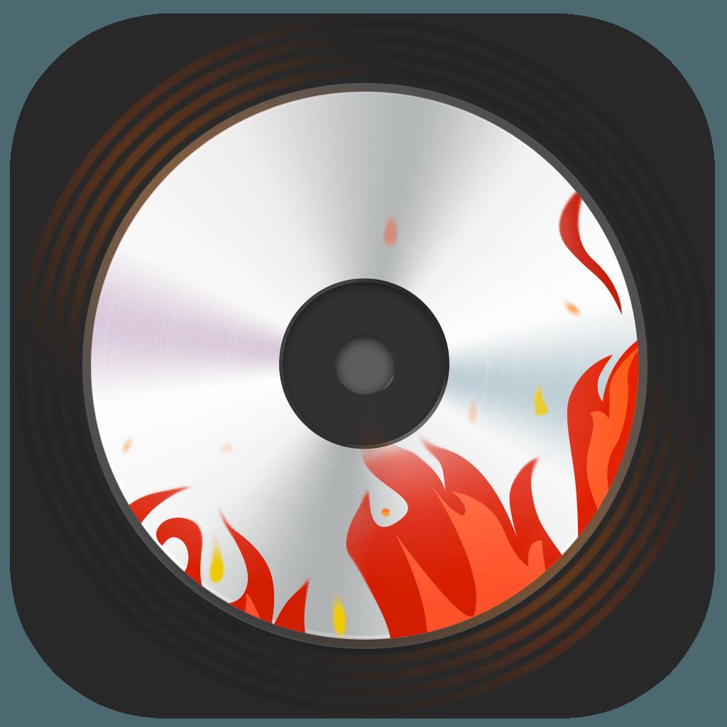 Cisdem DVD Burner 5.0.0