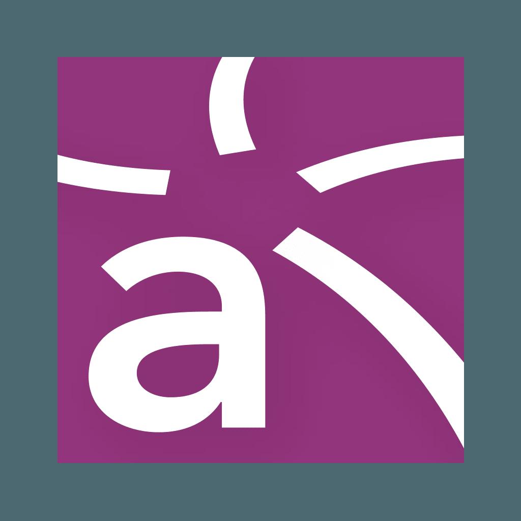 Astah Professional 7.2.0
