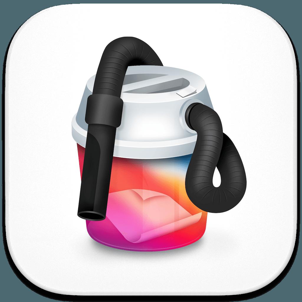 Big Sur Cache Cleaner 16.1.4