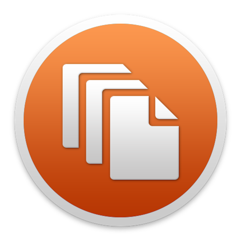 iCollections 6.8.4