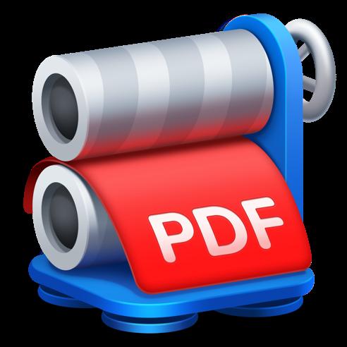 PDF Squeezer 4.2.1